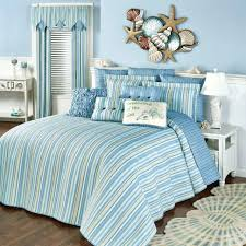 decoration. Oversized king bedspread - coccinelleshow.com & Satn Qulted Overszed Beddng Oversized King Bedspread Dimensions Quilts x  Bedding. Oversized King Quilts x Amazon ... Adamdwight.com