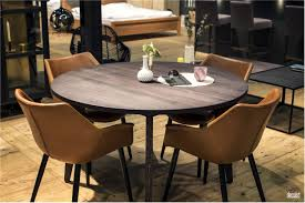 extraordinary a natural upgrade 25 wooden tables to brighten your dining room reclaimed wood round kitchen