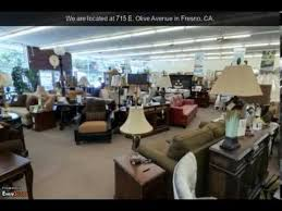 furniture fresno ca.  Fresno International Furniture  Fresno CA Show With Fresno Ca C
