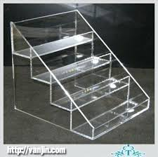 Restaurant Table Top Display Stands Restaurant Table Top Display Stands Tv Stands With Fireplace 32