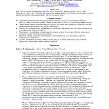 Veteran Resume Template Clerical Resume Templates Fungramco 76