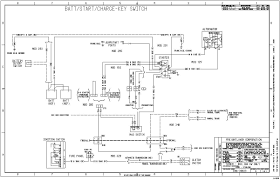 kenworth ac diagram wiring diagram for you • i am working on a 2003 sterling acterra serial peterbilt 379 ac diagram kenworth ac wiring diagram