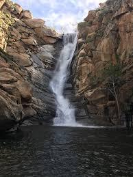 Image result for Cedar Creek Falls