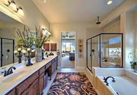 medium size of bathroom large bathroom rugs bathroom foot mat kitchen and bath rugs cotton bathroom
