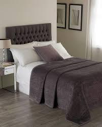 Enchanting Gray Bedroom Decorating Ideas In Purple And Gray Bedroom Decor