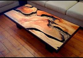 creative images furniture. 200 Creative WOOD Furniture And House Ideas 2016 \u2013 Chair Bed Table Sofa Amazing Wood Designs Images