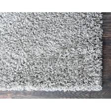 black and grey area rug gray area rug dark grey and ivory area rug