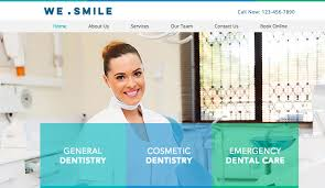 Health Website Templates Health Wellness Wix Com