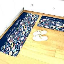 blue kitchen mat kitchen rug sizes round kitchen rug c runner rug round kitchen rugs medium blue kitchen mat