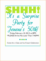 invitation for surprise birthday party wording gallery party 29th birthday party invitation wording images party invitations