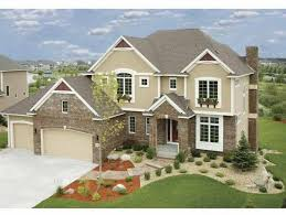 stucco house plans beautiful 158 best floor plans images on