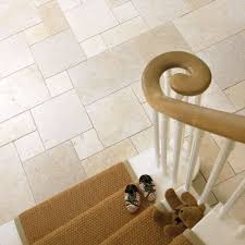 kitchen stone wall tiles. Aegean Cream Limestone Floor \u0026 Wall Tiles Kitchen Stone T