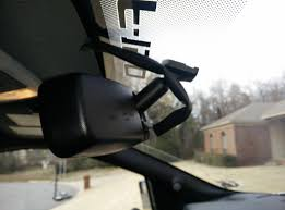 rear view mirror question ford f150 forum community of ford am i missing something