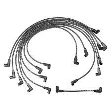 Accel hei distributor wiring diagram wirdig