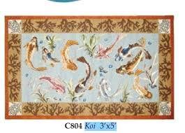 hand hooked wool area rugs creations rug 3 by