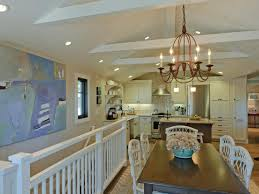 casual dining room lighting. Casual Dining Room Lighting For Inspiration Ideas Coastal Kitchen And Pictures Design With L