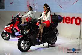 new car launches for diwali 20142014 Auto Expo  New Bikes Launched In India  ChooseMyBikein