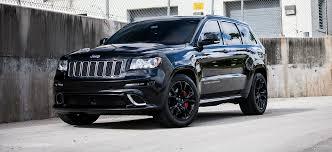 jeep 2014 srt8 black.  Black Grand Cherokee For Jeep 2014 Srt8 Black