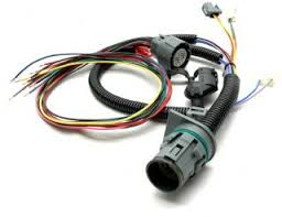 wiring harness, 4l80e internal & external 700 Transmission Wiring Harness 700 Transmission Wiring Harness #89 Ford F-250 Transmission Wire Harness