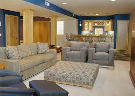 cheap living room decorating ideas apartment living. Large Size Of Living Room:apartment Decorating Ideas Pinterest Apartment Tips Sofas Cheap Room