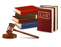 Image result for law book images