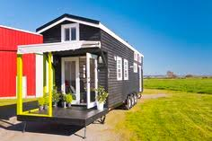 custom tiny house. Exellent Tiny This Is Another Custom Tiny House On Wheels Itu0027s Built By Mint Tiny House  Company In Delta British Columbia Canada Home A  On Custom A