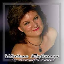 Wouldn't Be Without You by Melissa Robertson on Amazon Music - Amazon.com