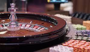 Previous MGM Resorts Exec Bobby Baldwin Hired as CEO of Drew Las Vegas -  spirit.ro