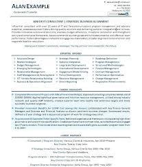sample of resume in australia professional resume example consultant sample  resume australia