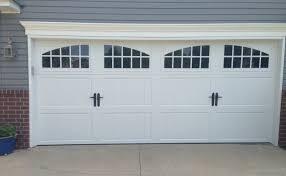 garage door amarr garage door itsmebilly custom doors ideas opener installation service fix hardware chamberlain haas