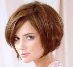 in addition 50 Cute and Easy To Style Short Layered Hairstyles as well bob hairstyles  bob haircut  short hairstyles 2015   short layered additionally 50 Classy Short Bob Haircuts and Hairstyles with Bangs also  also 50 Chic Long and Short Layered Bob Haircuts   Dazzle with Layers together with Short Layered Hairstyles For Women's   Bob hairstyle  Bobs and together with  additionally  likewise Short Layered Bob Hairstyles For Fine Hair   Hair styles besides Creative Medium Layered Bob Haircut Given Amazing Article. on pictures of short layered bob haircuts