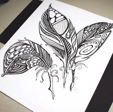 abstract drawing cool abstract drawings top cool abstract drawing ideas images for
