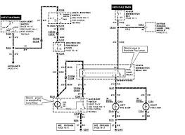 wiring diagram ford explorer 1998 wiring image 1998 explorer fog light wiring diagram 1998 auto wiring diagram on wiring diagram ford explorer 1998