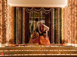 Diwali Led Lights Design Strings Of Fairy Lights Dramatic Chandeliers Lighting Tips