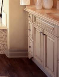semi custom bathroom cabinets. Vanity Cabinets Semi Custom Bathroom S