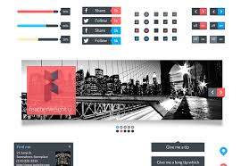 table chart design inspiration. The Ultimate Guide To Flat Design Table Chart Inspiration