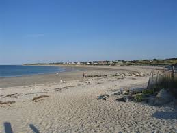 Real Estate For Sale Near Corporation Beach Dennis Ma Lomenzo