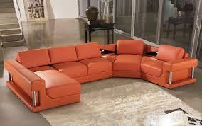 Top Rated Living Room Furniture Burnt Orange Furniture Quick View Burnt Orange Furniture