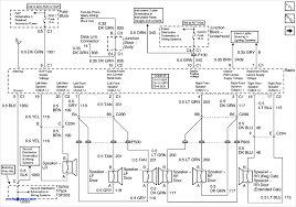 fuse diagram 2004 chevy silverado 2500 crew c wiring library 2004 silverado stereo wiring diagram wiring library 2004 chevy suburban mpg fuse diagram 2004 chevy silverado