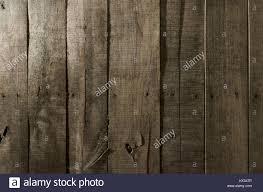 wood slat wall. Aged Wood Slat Wall - Stock Image P