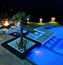 pool designs with bar. Simple Bar SwimUp Pool Bar Ideas191 Kindesign Throughout Designs With R