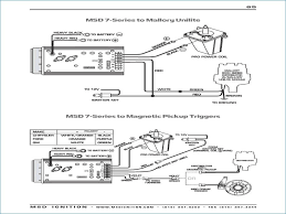 msd 7al 2 wiring tachometer wiring diagram library msd 7al 2 wiring diagram wiring diagram todays