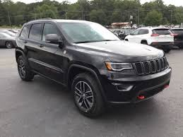 2018 jeep military.  military 2018 jeep grand cherokee trailhawk 4x4 asheville nc  johnson city tn  greenville sc kingsport north carolina 1c4rjflg0jc109249 inside jeep military