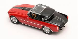 new car launches november 2014Matrix Scale Models New Releases November 2014  DiecastSocietycom