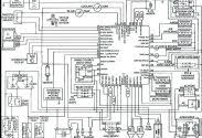 zx9r fuel pump relay wiring diagram car electric holley gm trusted o zx9r fuel pump relay wiring diagram car electric holley gm trusted o pressure tr truck ls1 jaguar schematic custom wi jegs wire data schema ford escort