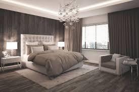 Moderne Schlafzimmer Cremefarbene Pinterest Von Formforhome