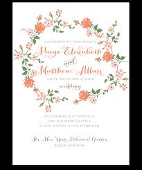 wilton wedding invitations template invitation ideas formal invitation wedding wording examples