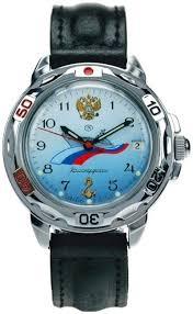 <b>Мужские</b> наручные <b>часы Восток 431619</b>, производитель Часы ...