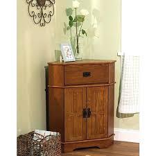 short corner cabinet creative good standard kitchen