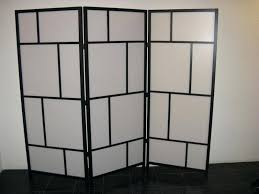 ikea office supplies. Office Dividers Ikea Room Partitions Supplies Home Designer Pro Layers W